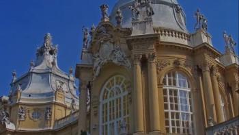 Escapada a Budapest