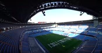 Guia de viaje en Madrid