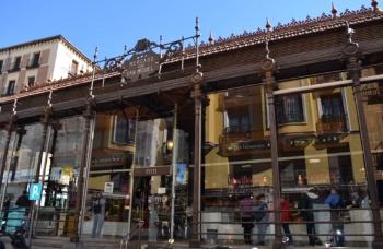 Que hacer en 4 dias en Madrid