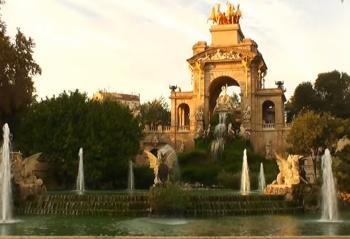 Que visitar en  Barcelona