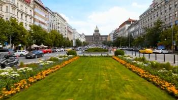 Que hacer en 4 dias en Praga