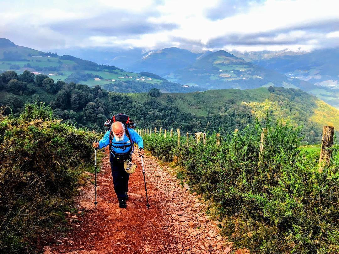 Hacer El Camino De Santiago Con Niños Si Es Posible Viajes 4 Dias